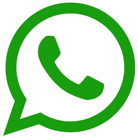 what s how can i spy on someones whatsapp account without