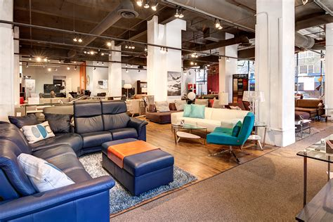 Upholstery Store Nyc by Furniture Great Furniture Stores Nyc Ideas Macys