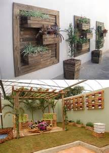 outside home decor 17 best ideas about outdoor wall art on pinterest patio