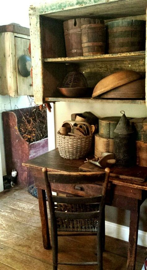 primitive colonial home decor 530 best gathering room images on primitive decor colonial decorating and primitive