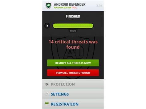 antywirus na telefon antywirus android mejorar la comunicaci 243 n