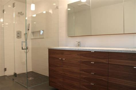 interior ikea kitchen cabinets in bathroom bathroom do you know if ikea kitchen or bath base cabinets