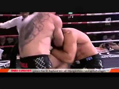 albanian vs serbian boxing ko fight albanian vs serbian boxing ko fight