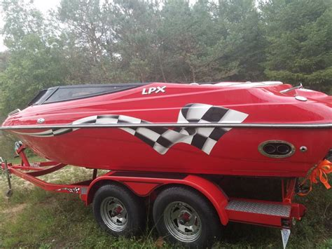 crownline boats lpx crownline lpx boat for sale from usa