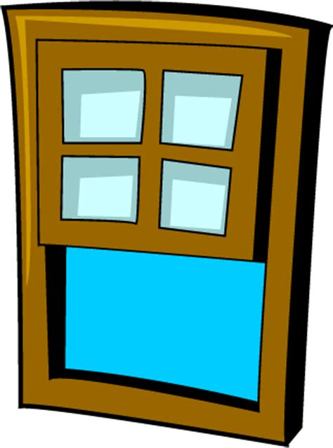windows clipart 53 free window clipart cliparting