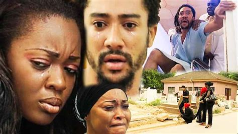 ghanaian film top 10 sites to download latest ghanaian movies in 2018