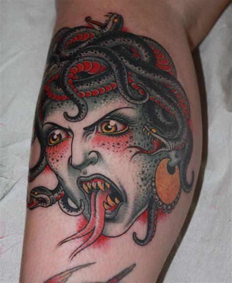 new school medusa tattoo 26 bewitching medusa tattoos tattoodo