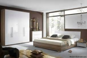 Decorating Ideas For Second Bedroom Home Interior Decor Home Design Home Decoration Living