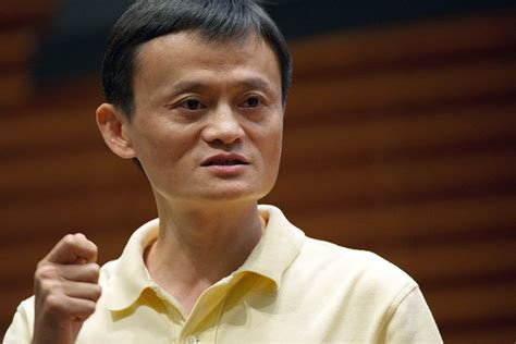Aliexpress Owner | jack ma to resign as ceo of chinese e commerce firm