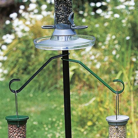 cj wildlife hook for wild bird feeders