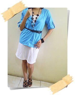 Dress Rajut 7 dress jeenes shop jakarta