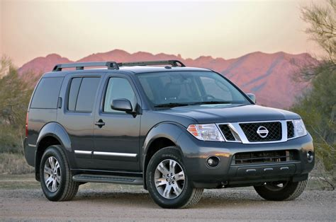price of nissan suv nissan suv 2011 reviews prices ratings with various photos