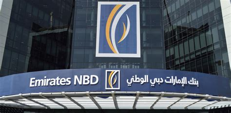 emirates nbd egyptian economy is stabilising after bottoming out in q4