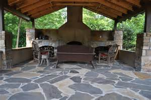 gray flagstone idea gallery landscape supply