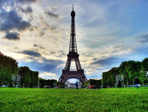 eiffel tower eiffel tower paris france world for travel