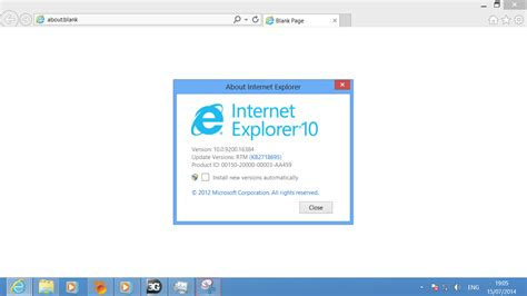 10 About Me Ie windows 8 1 64 bit installs 32 bit browser