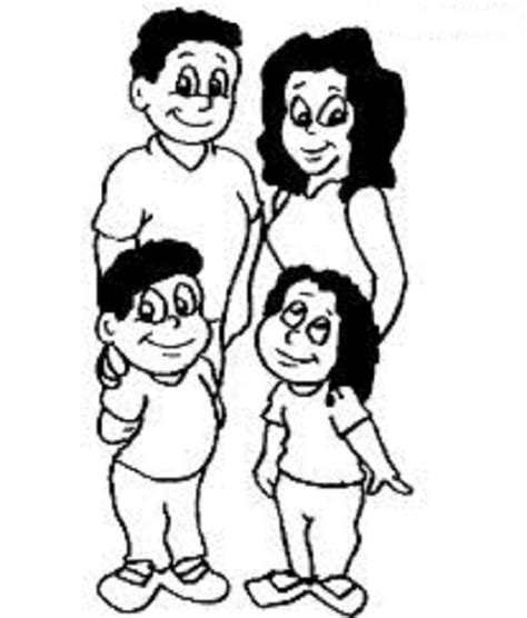 showing affection coloring sheet parents day colouring pages coloring pages