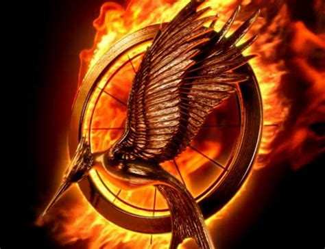 hunger games underlying themes the hunger games theme park attraction coming soon from