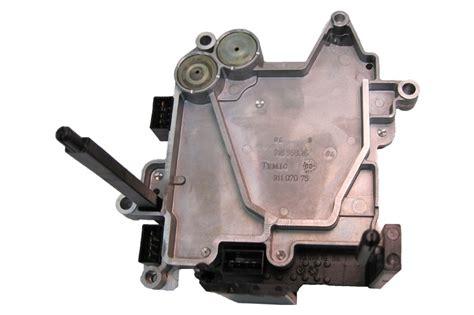 Fahrstufensensor Audi A6 by Audi A6 C5 Getriebe Steuerger 228 T Reparatur