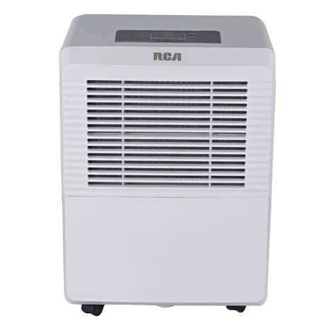 whynter 70 pint portable dehumidifier with energy