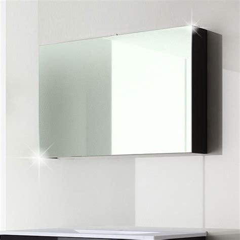 spiegelschrank nach oben aufklappbar spiegelschrank design 120 cm