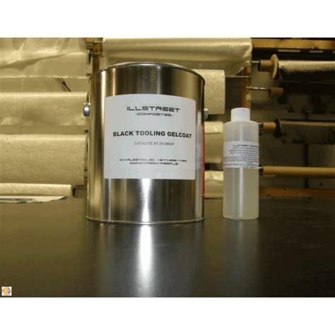 gel coating a fiberglass boat polyester gelcoat tooling gelcoat black gelcoat gallon