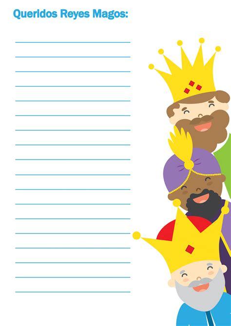 fotos reyes magos para descargar gratis reyes magos imagenes para bajar pictures to pin on
