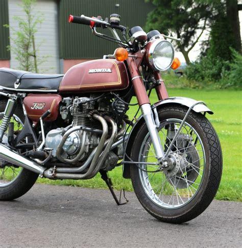 1973 honda cb350f 350 cc mecum auctions honda cb350f 1973 catawiki