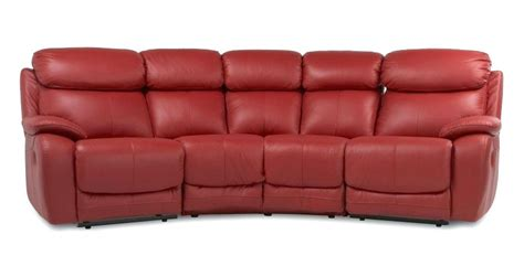 home theater recliner sofa theater recliner sofa theatre recliner sofa