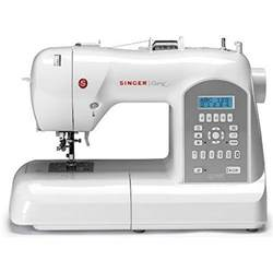 sewing machine singer reviews singer curvy 8770 sewing machine review