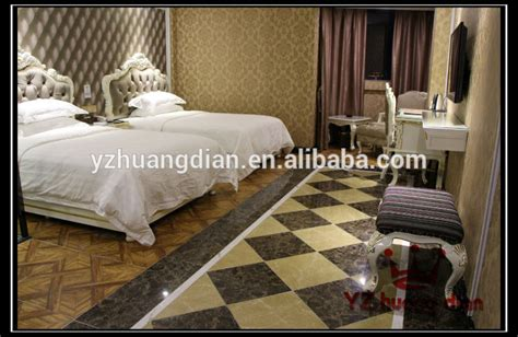 cheap bedroom suites for sale cheap bedroom suites for sale bedroom modern bedroom