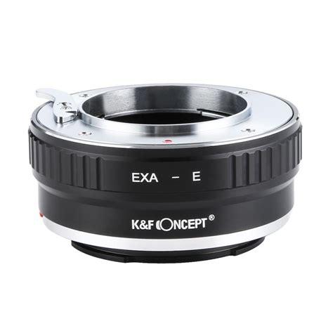 Lenshood Lens Vented 43mm For Nikon Sony Nex Olympus Leica Fuji exakta lenses to sony nex e mount adapter