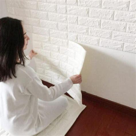 jual stiker dinding  bahan mudah dilepas  gambar