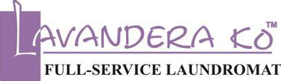 Laundry Mat Names by Laundry Service Shops In Manila Philippine Primer