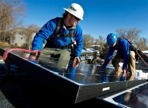 best solar lights consumer reports residential solar power renewable energy options