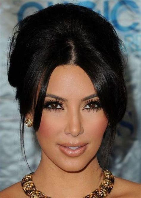 50 easy updos for long hair herinterestcom part 4 50 easy updos for long hair herinterest com part 3