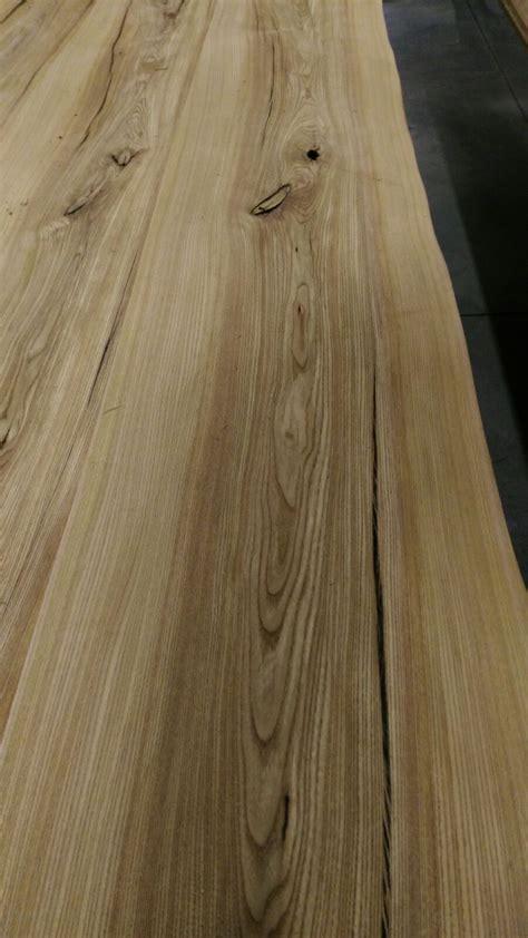 controsoffitti in legno rustici fogli di legno di alta qualit 224 per arredamento rustico e