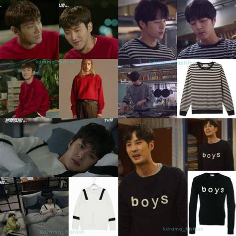 Sweater Ganteng jadi makin ganteng ini harga sweater kostum siwon yang se