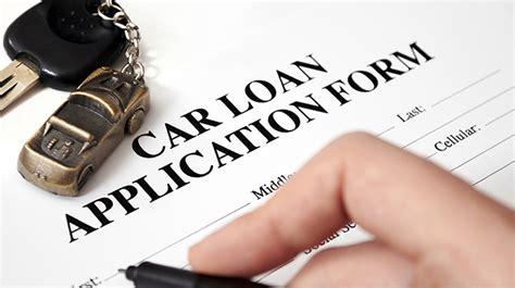 department  justice sues auto lender  scra