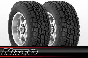 Nitto Truck Tires For Sale Tires For Sale Nitto Tires