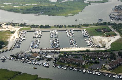 hempstead town marina guy lombardo in freeport ny - Boat Marina Freeport Ny