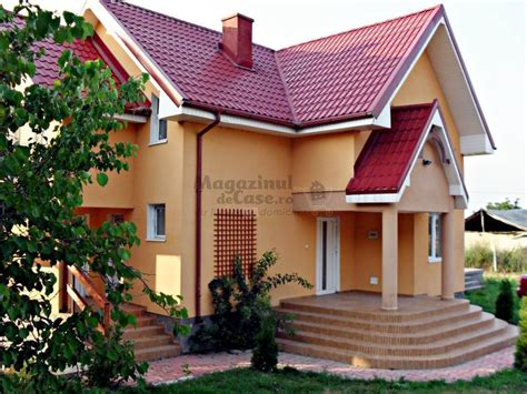 buy a house for cheap buying a house in romania cheap nice romania experience