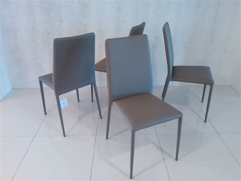 sedie bontempi outlet sedia bontempi casa malik scontato 33 sedie a