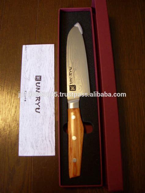 types of japanese kitchen knives 100 kitchen knives types curved kitchen knife