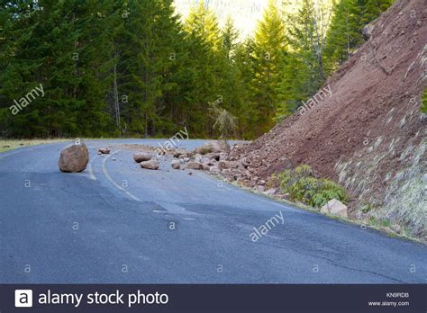 Road Debris A Major Hazard by Road Debris Stock Photos Road Debris Stock Images Alamy