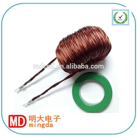 inductor as filter 1mh choke filter inductor for car electronics buy inductor filter inductor choke filter