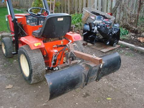 point hitch float position mytractorforumcom