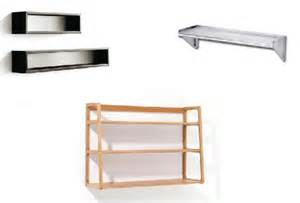 wall mounted bathroom shelves wall mount shelves ikea to use in your stunning house
