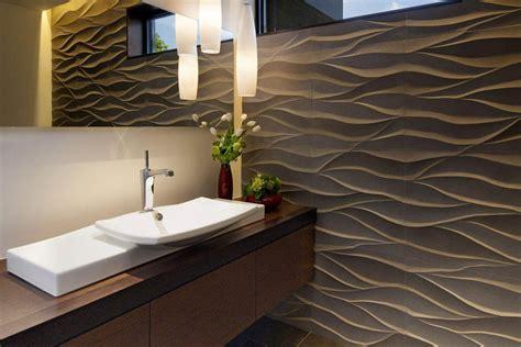apartments delightful bathroom elegant ideas for guest elegant guest bathroom contemporary homes mosaic