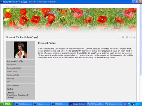 jilt 2009 3 bloxham